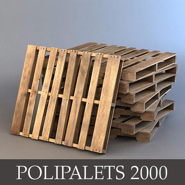 Polipalets 2000